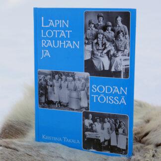 Lottakirja (205001)