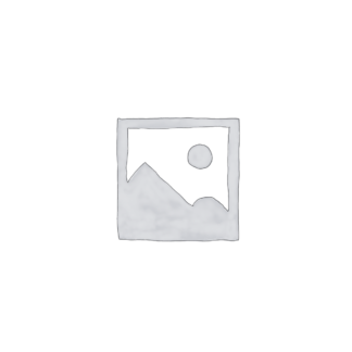 Toripaikkamaksu 4*8m (110002)
